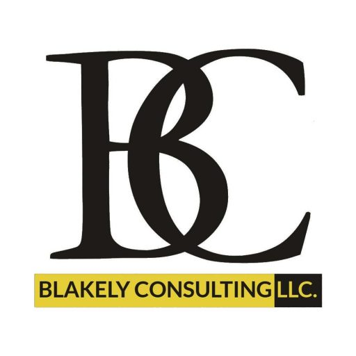 Blakely Consulting LLC